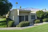5829 Los Coyotes Drive - Photo 1