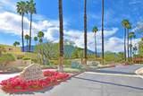 5829 Los Coyotes Drive - Photo 22