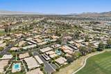 5829 Los Coyotes Drive - Photo 33