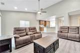 18220 Kalin Ranch Road - Photo 30
