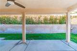 18220 Kalin Ranch Road - Photo 31