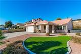 18220 Kalin Ranch Road - Photo 5
