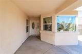 18220 Kalin Ranch Road - Photo 7