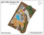 3581 Valley Meadow Road - Photo 2
