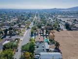 5468 Mountain View Avenue - Photo 4