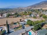 5468 Mountain View Avenue - Photo 7