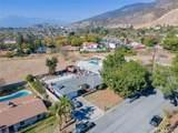 5468 Mountain View Avenue - Photo 8