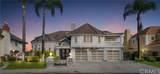 16305 Aurora Crest Drive - Photo 1
