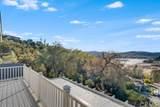 2671 Pine Ridge Road - Photo 5