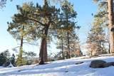 83 Metcalf Creek Tract - Photo 24