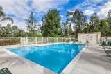 22844 Hilton Head Drive - Photo 21