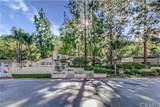 22844 Hilton Head Drive - Photo 24