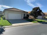 6070 Turnberry Drive - Photo 1