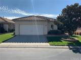 6070 Turnberry Drive - Photo 2