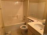 6070 Turnberry Drive - Photo 11