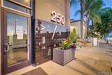 250 First Street - Photo 22