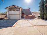 19954 Hemmingway Street - Photo 1