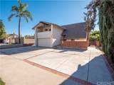 19954 Hemmingway Street - Photo 2