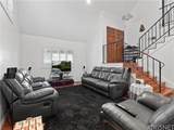 19954 Hemmingway Street - Photo 11