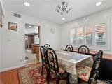19954 Hemmingway Street - Photo 15