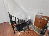 19954 Hemmingway Street - Photo 25