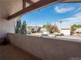 19954 Hemmingway Street - Photo 28
