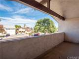 19954 Hemmingway Street - Photo 29