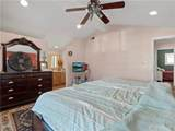 19954 Hemmingway Street - Photo 30
