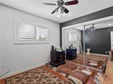 19954 Hemmingway Street - Photo 34