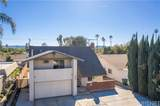 19954 Hemmingway Street - Photo 6