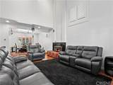 19954 Hemmingway Street - Photo 10
