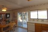 4064 Valle Vista Drive - Photo 14