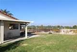 4064 Valle Vista Drive - Photo 28
