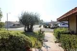 4064 Valle Vista Drive - Photo 30