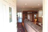 4064 Valle Vista Drive - Photo 5