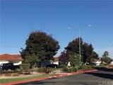 1601 Camino Lane - Photo 25
