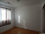 1018 4th Avenue - Photo 10