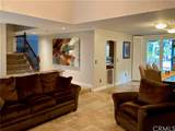 5418 Estate Ridge Road - Photo 4