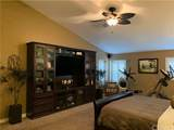 5418 Estate Ridge Road - Photo 36