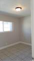 834 Manhattan Avenue - Photo 15