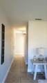 834 Manhattan Avenue - Photo 9