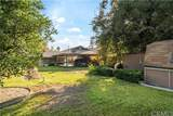103 Foothill Boulevard - Photo 48