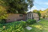 103 Foothill Boulevard - Photo 49