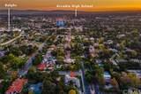 5 Orange Grove Avenue - Photo 66