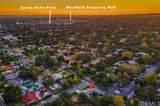 5 Orange Grove Avenue - Photo 67