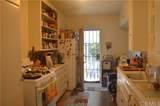 1610 Carson Street - Photo 6