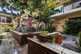 309 Dahlia Place - Photo 24