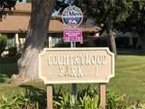 1406 Countrywood Avenue - Photo 22