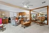 6741 Lincoln Avenue - Photo 7