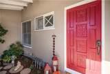 22661 Mobile Street - Photo 3